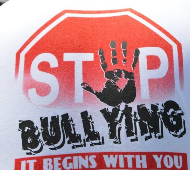 bully_143708