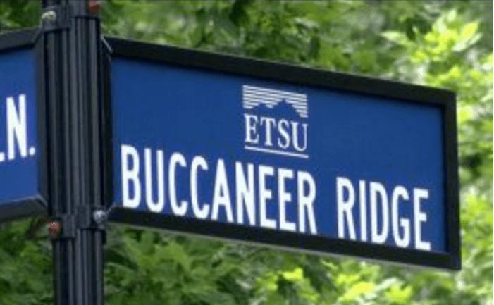 ETSU Buc Ridge_142784