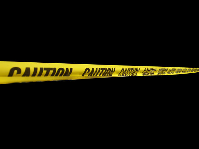 caution tape_115186