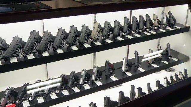 guns_55872