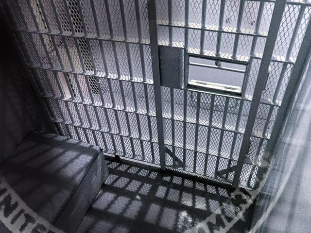 jail_103712