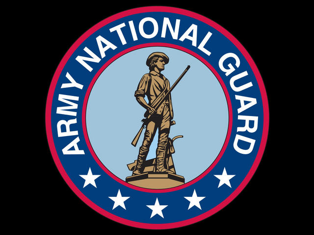 Army National Guard_25681