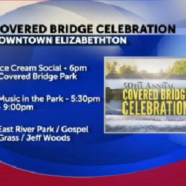 Covered Bridge Celebration 2016_165059
