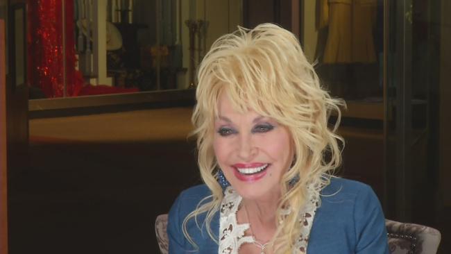 Dolly Parton_165452