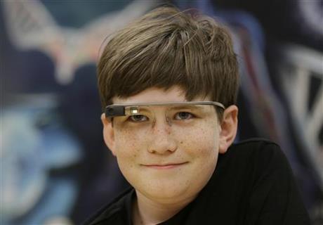 google glass_172007