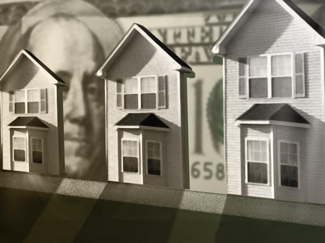 house money gfx_164482