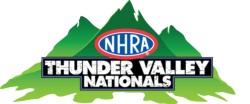 THUNDER VALLEY NATIONALS_155097