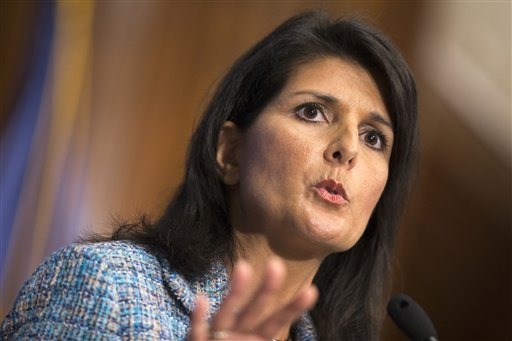 Nikki Haley_177575