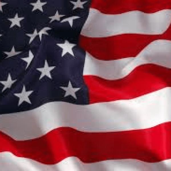 american flag_18974