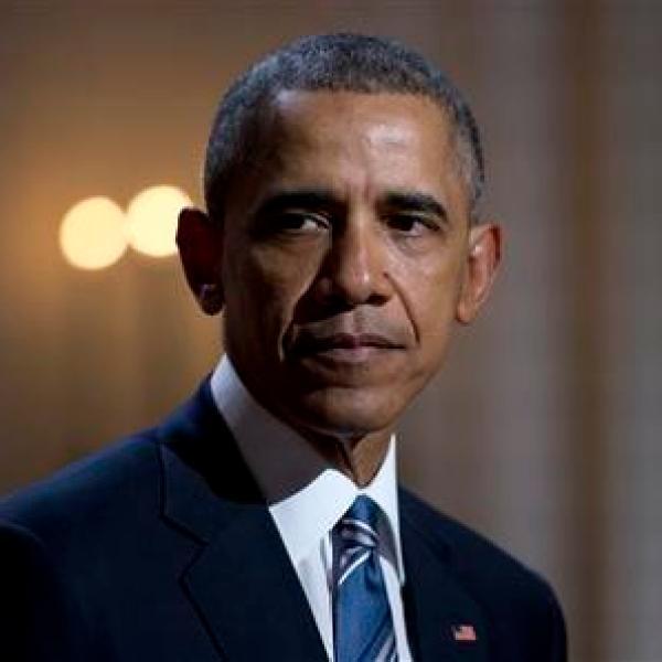 Barack Obama_116039
