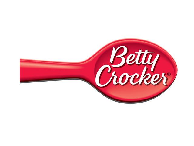 Betty Crocker_179918
