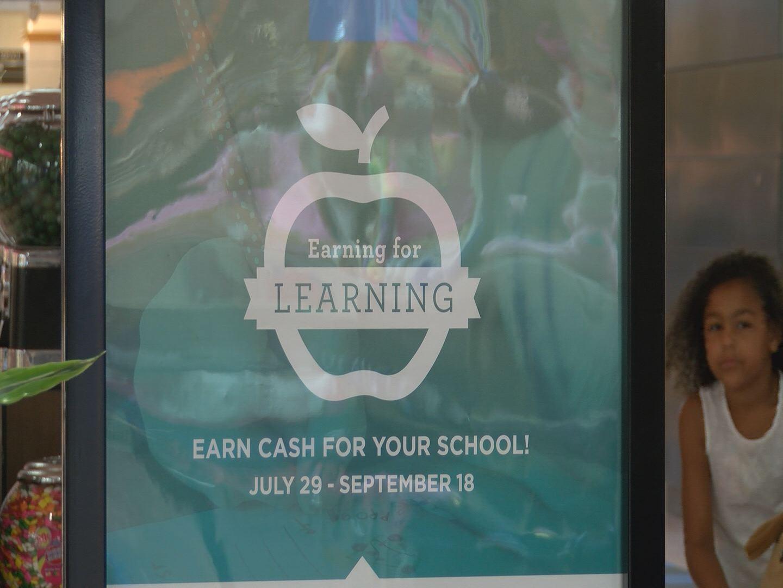 Earning For Learning_188932