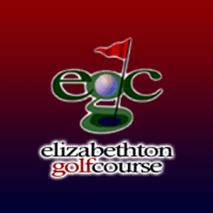 elizabethton golf course logo_19604