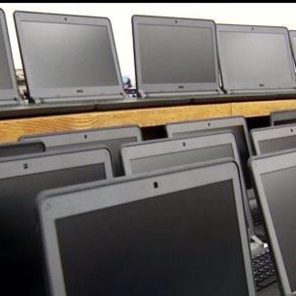 Kingport laptops_25446