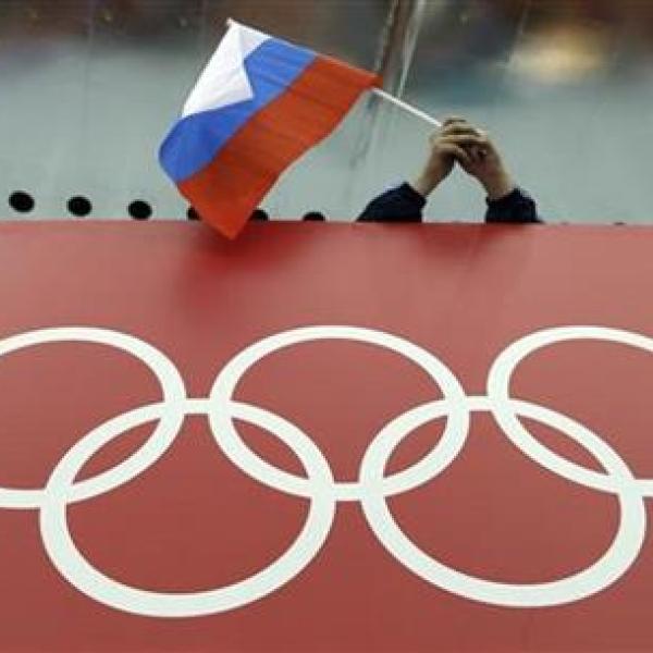 olympics_183977
