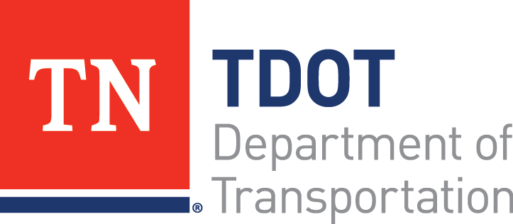 TDOT LOGO- USE THIS_184567