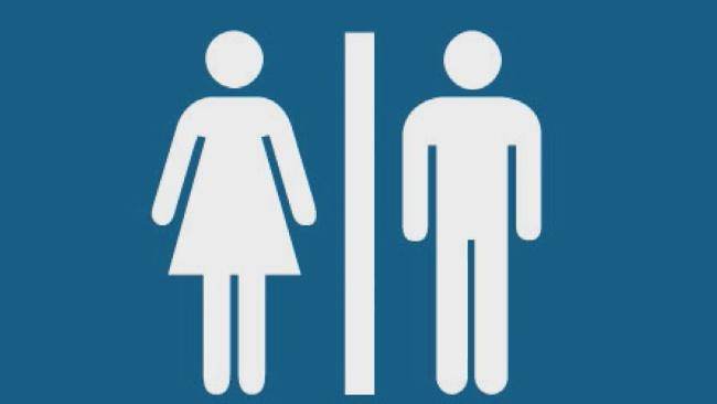 bathroom bill_137089