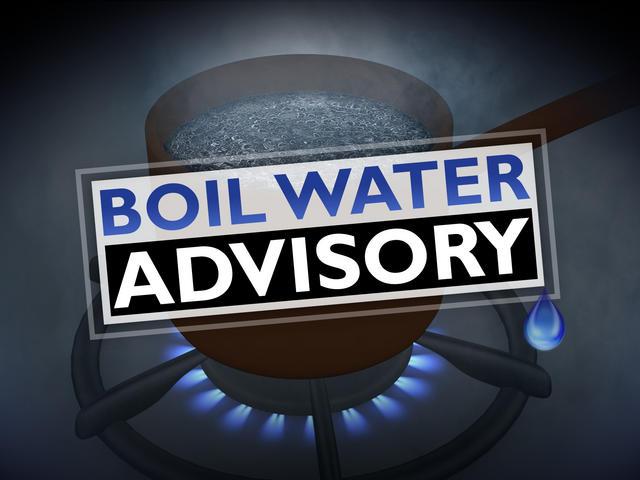 boil water_197503