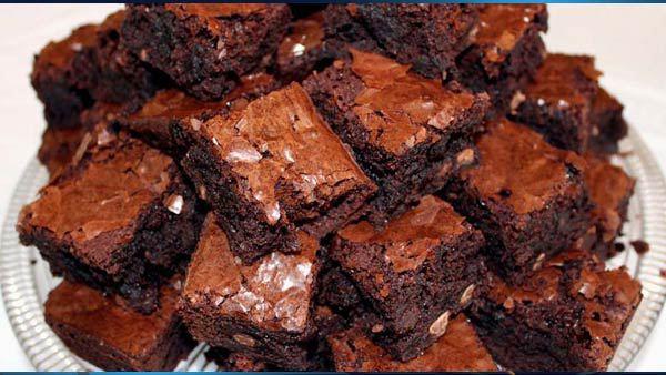 brownie_198556