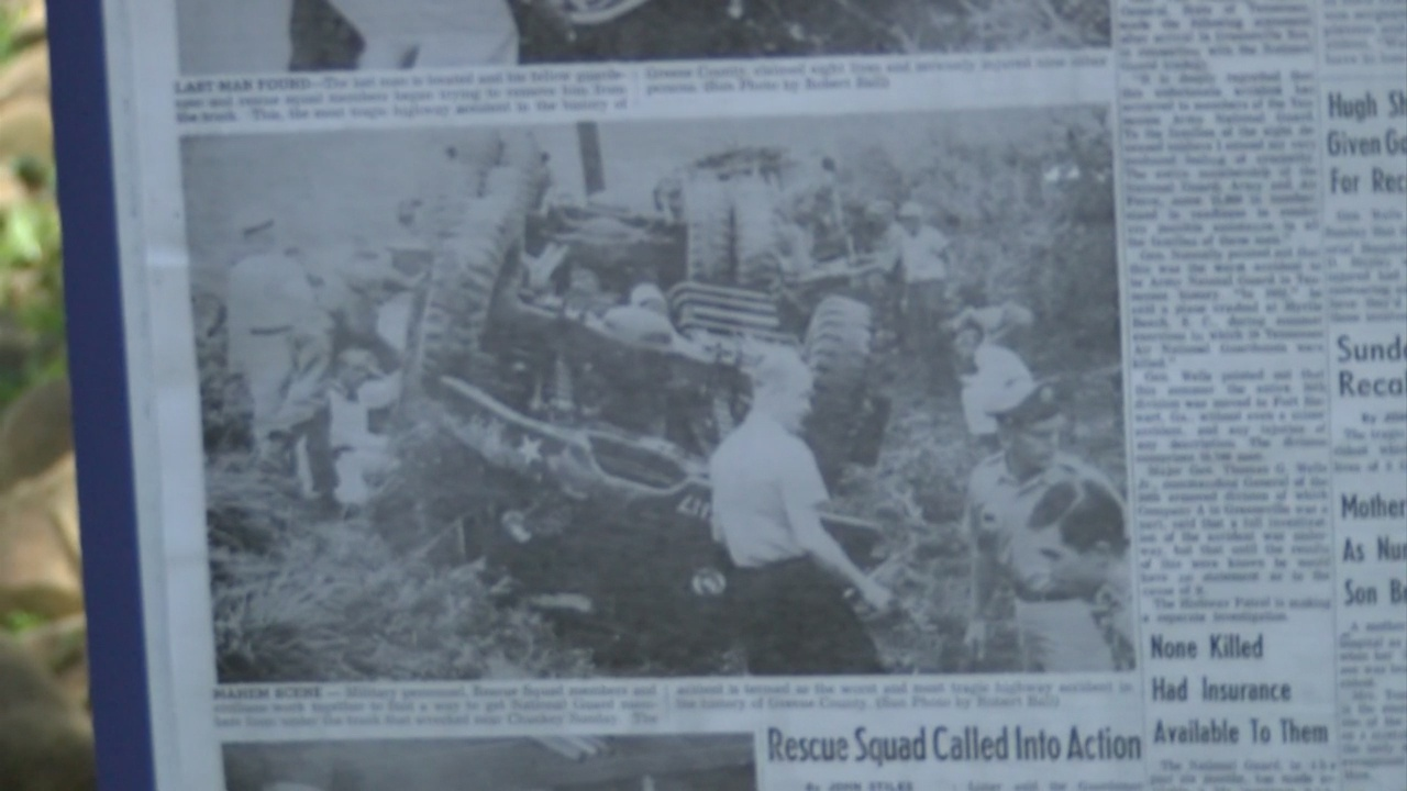 Chuckey truck crash web pic_191163