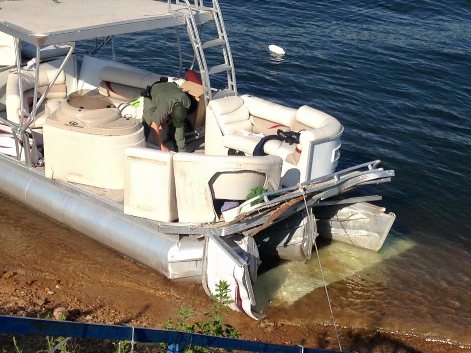 fatal boat accident_190925
