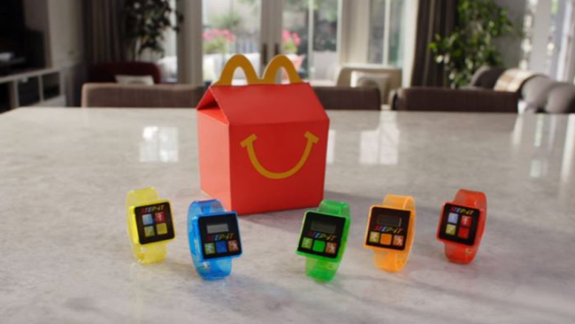 happy-meal_197874