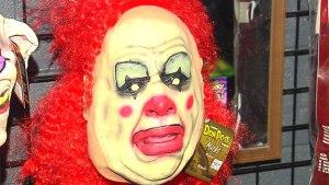 clown_216837