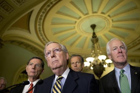 senate-majority-leaders_216943