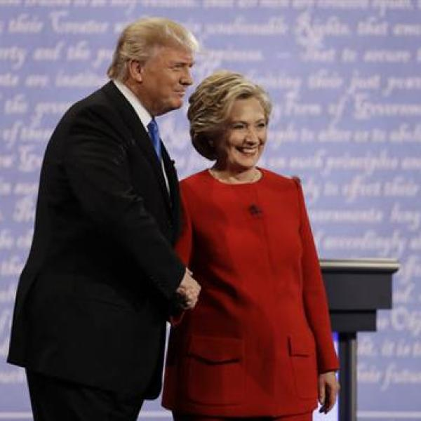 hillary-and-donald_216179