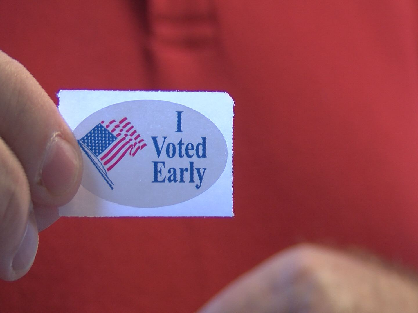 webpicearlyvoting4_226425