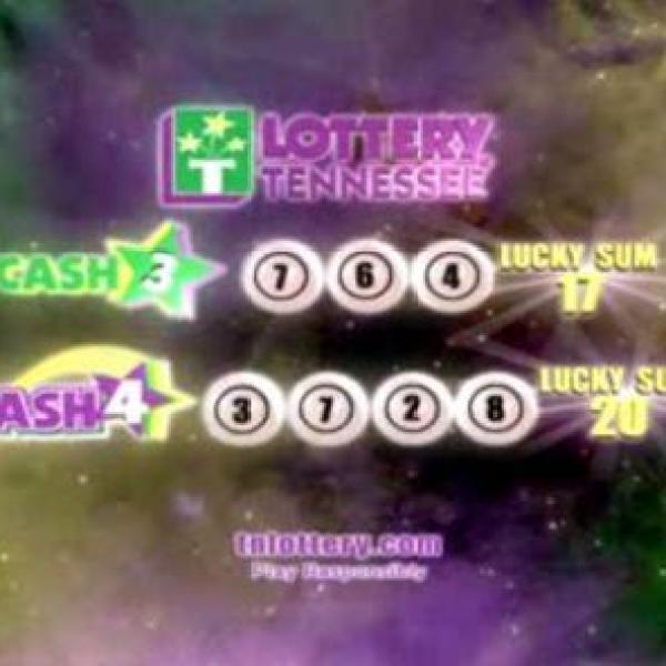 cash3-cash4-midday-11-1-16_231740