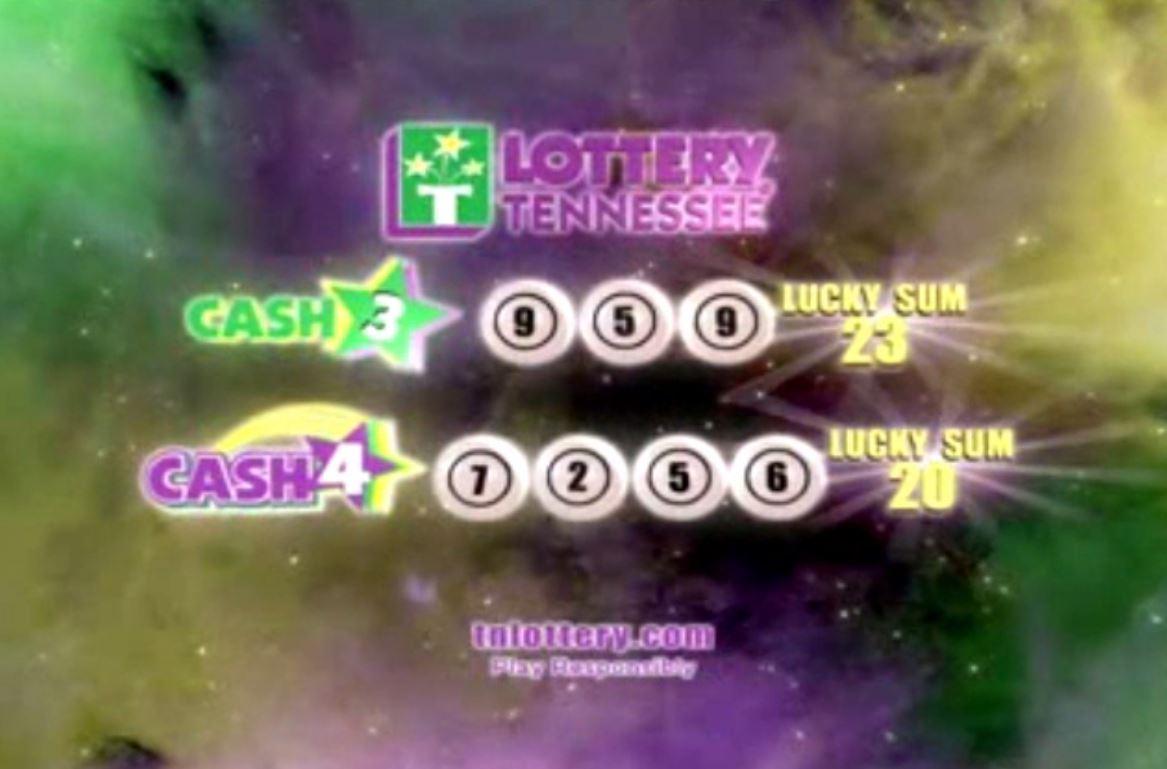 cash3-cash4-midday-11-11-16_236180