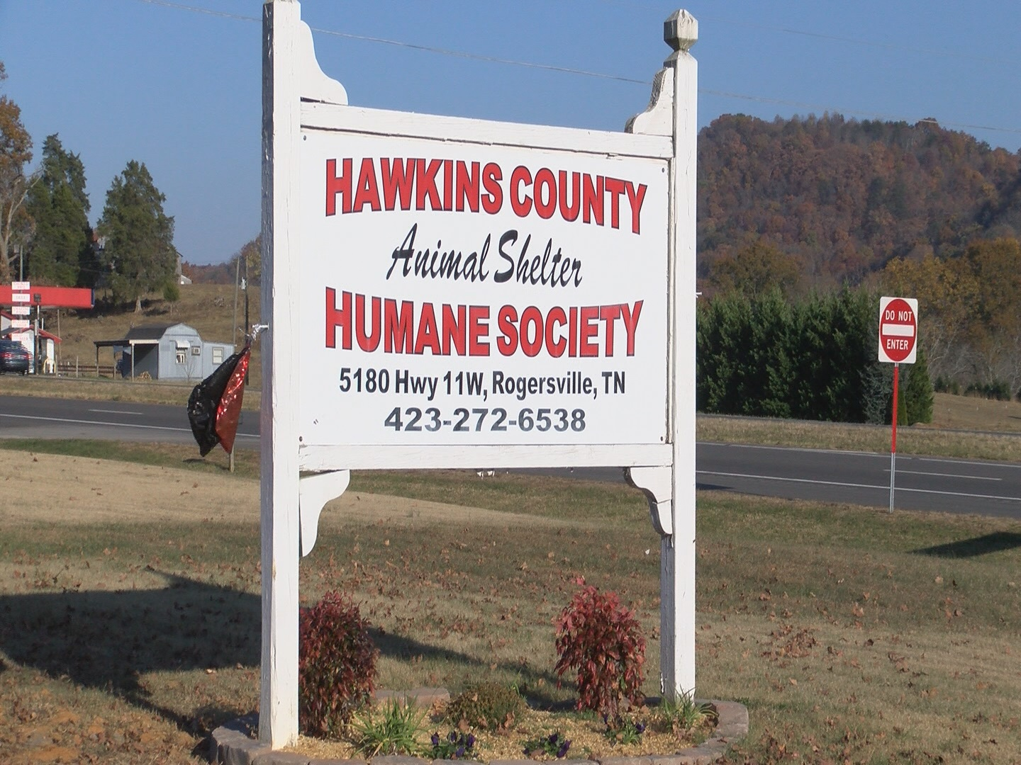 Tri-Cities humane society trying to get law passed to