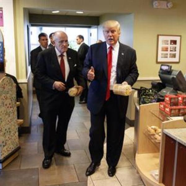 trump-fast-food_237355