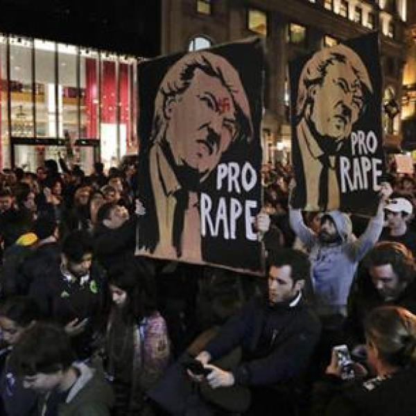trump-protest_235583