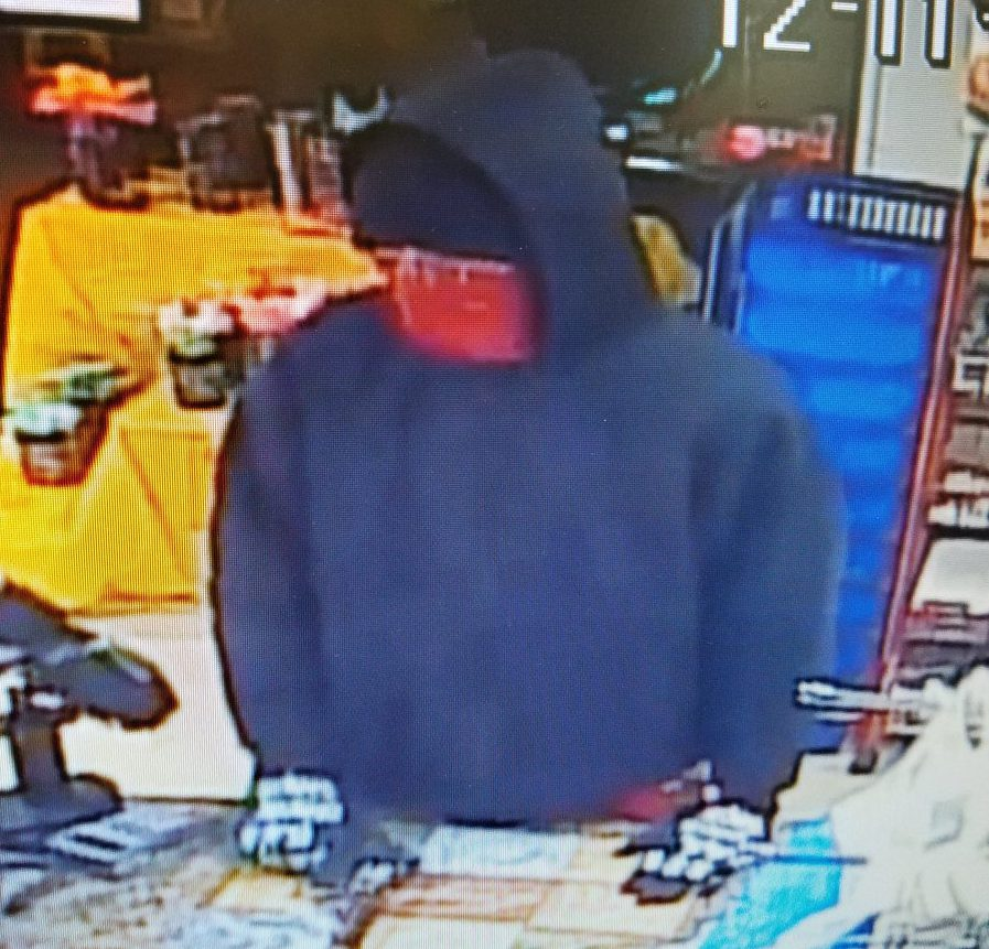 armed-robbery-suspect_247953