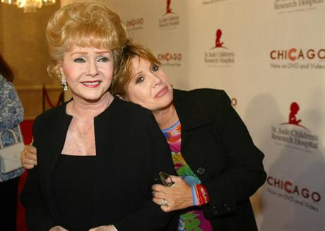 debbie-reynolds-and-carrie-fisher_254034