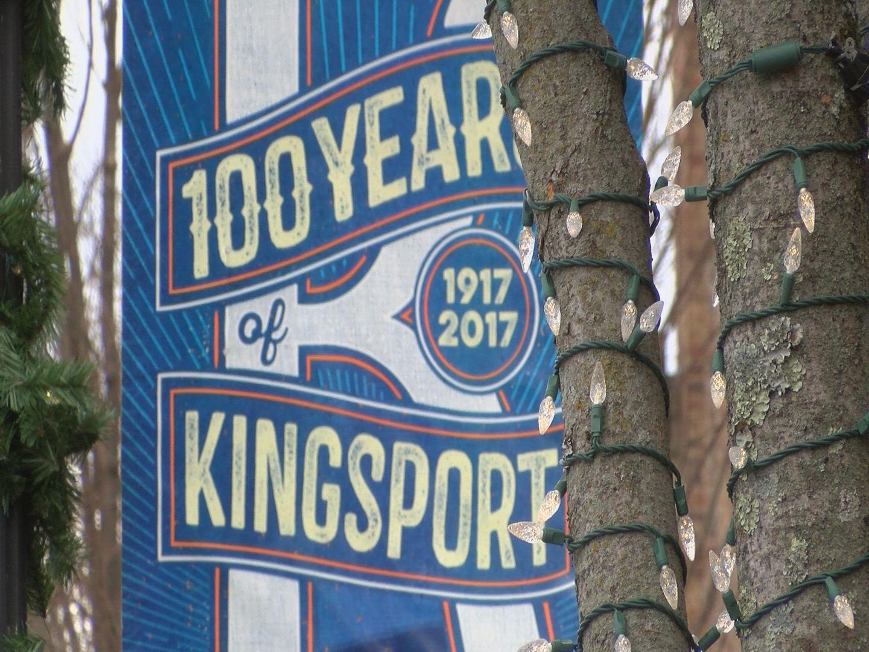 kingsport-centennial_254820
