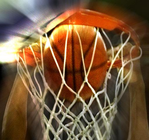 hoops4_252461