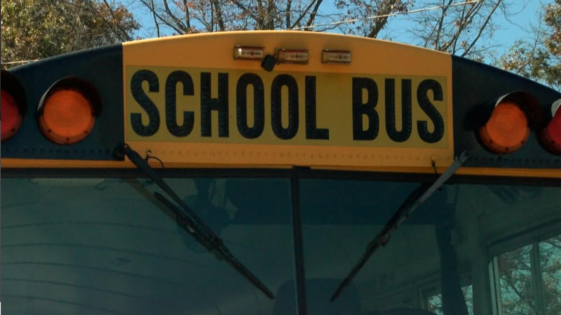 school-bus-nate_257963