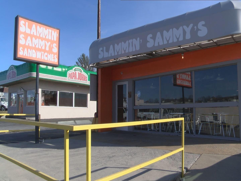 slammin-sammys-2_256174