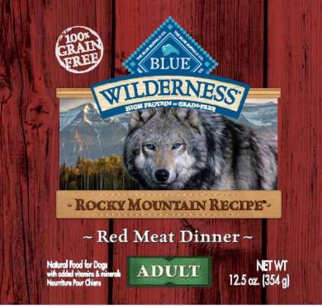 blue-buffalo_300063