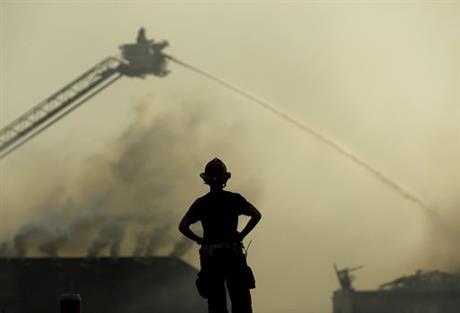 Kansas fire_301909