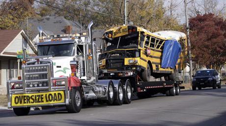 Chattanooga school bus crash_241109