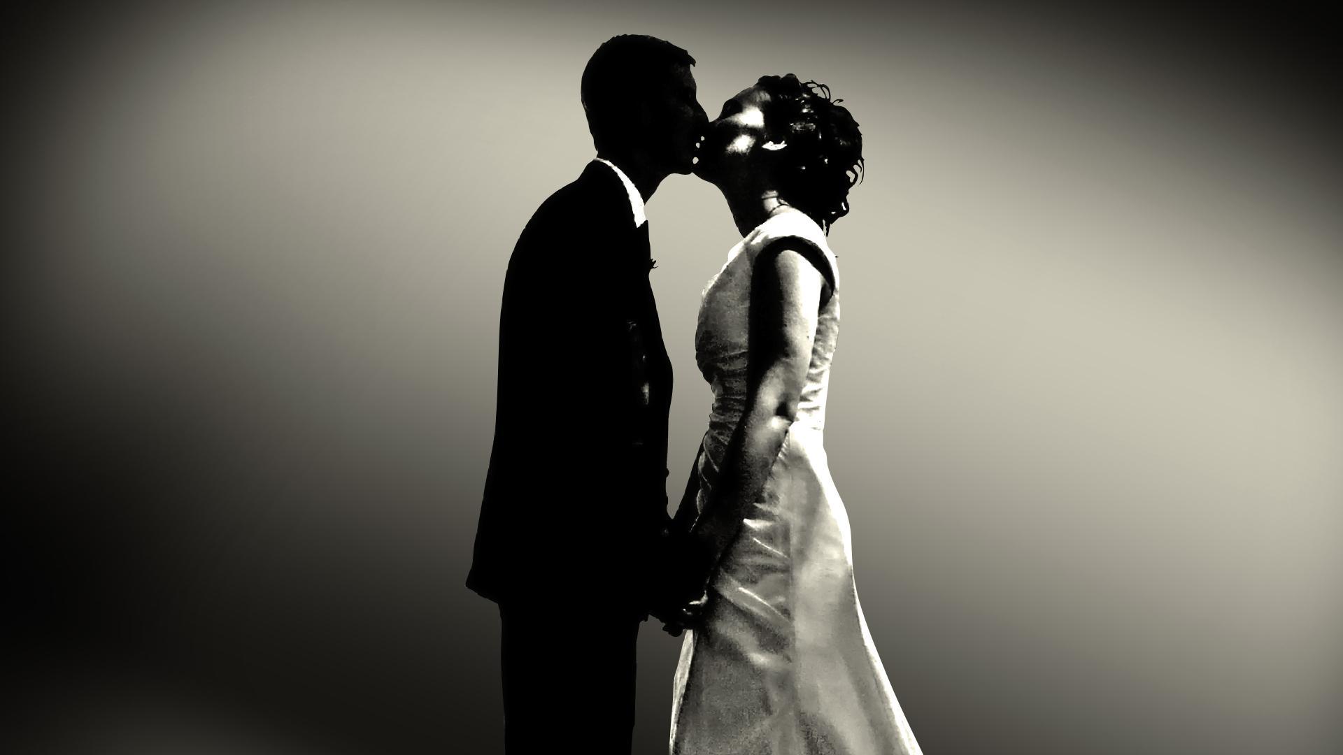 ap_10052601565 - weddings marriage husband and wife_279749