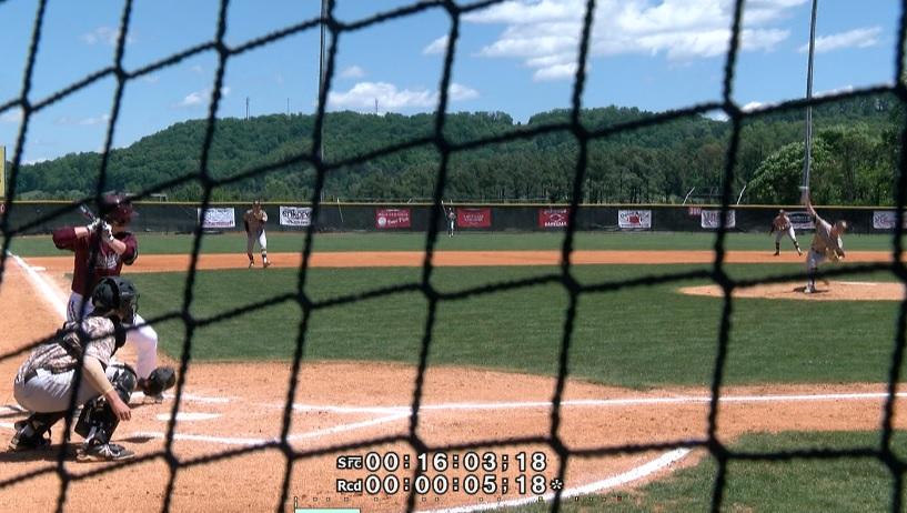 db baseball_329269