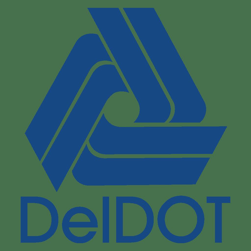 DelDOT.svg_331320