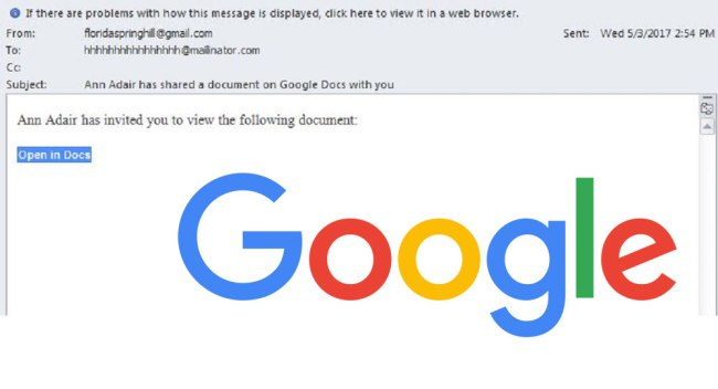 Google doc_327328