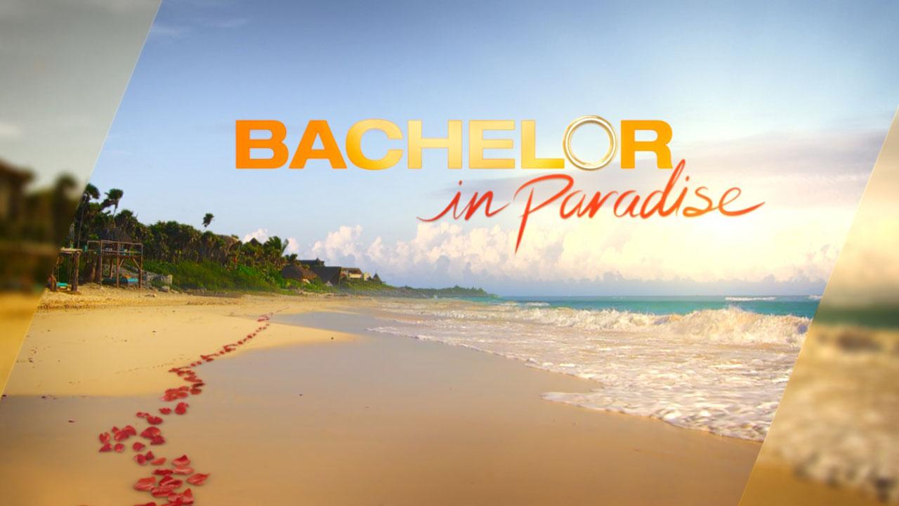 Bachelor-in-Paradise-logo_349966