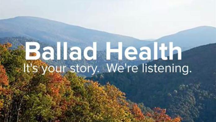 ballad-health_210469